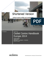 Oc Handbook Europe 2014 Web Version