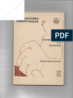 CLASES DOCTORADO Ibáñez GRACIA.pdf