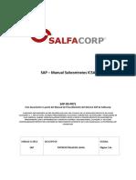 SAP ManualOperacionSubcontratoICSA 20141201