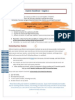 Student Handbook English3