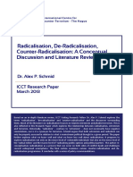 ICCT-Schmid-Radicalisation-De-Radicalisation-Counter-Radicalisation-March-2013.pdf