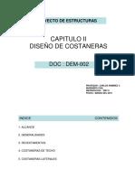 Costaneras Dem 002 2015