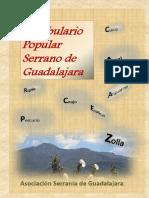 DiccionarioSerrano201510.pdf