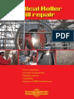 en-VRM-Flyer.pdf