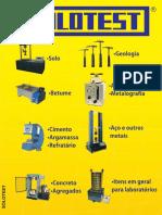 SOLOTEST Catalogo Inteiro[1]