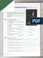 Delf Junior Scolaire b2 Avec-solutions-ecrites