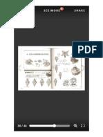 imgtopdf_generated_2712171045050.pdf