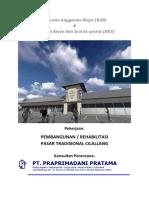 Rencana Anggran Biaya2.docx