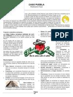 Caso Puebla
