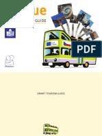Smart Tourism Prague Guide En