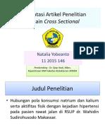 Tugas Metodologi Penelitian.pptx