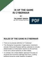 rulesofthegameincyberwar-111103003046-phpapp01