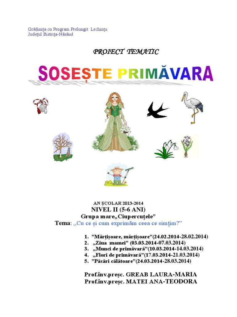 251182600 Soseste Primavara 20132014docx