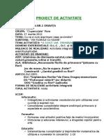 99178308-Proiect-Didactic-Integrat.doc