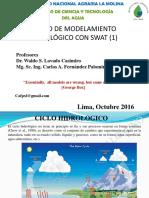 1 Introduccion Modelamiento Hidrologico