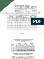 Calculos de Regulacion c.p. Acevedo