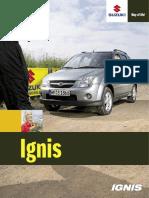 237-05_Ignis_Katalog_RZ6