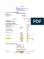 231659441-96350113-Memoria-de-Calculo-Pila-Del-Puente.pdf
