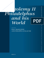 Paul McKechnie, Phillipe Guillame-Ptolemy II Philadelphus and His World (History and Archaeology of Classical Antiquity) (2008).pdf