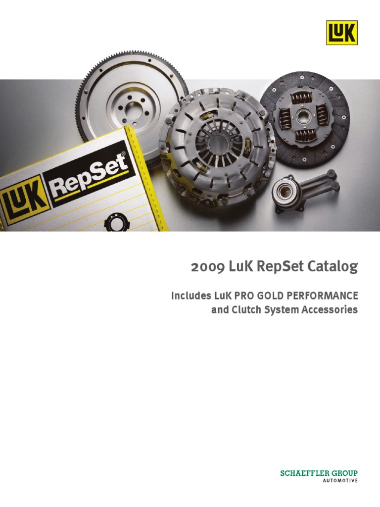 lit_170_us_us | Sport Utility Vehicle | Clutch