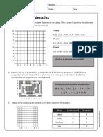 matematica geometris recero basico.pdf
