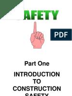 Lec 1(Intro Constn Safety)