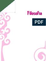 filosofc3ada.pdf