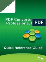 PDFC8Pro_QRG.pdf