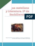 Temario de Lengua y Literatura-2 Ba-bach Copia . 281 29