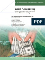 Acccounting Financial.pdf