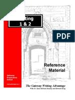 Howard Berg; Writing 1 & 2 Reference Material.pdf