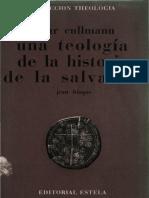 frisque-j-oscar-cullmann-una-teologicc81a-de-la-historia-de-la-salvaciocc81n-estela-1966.pdf