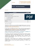 AFRFB 2014 - PÓS - CONC - ADM.PÚBLICA - A00.pdf