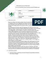 kupdf.com_kak-pembinaan-jejaring-dan-jaringandocx.pdf