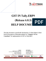 tally accouting gst.pdf