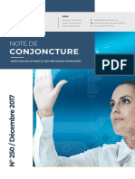 Note de Conjoncture_250