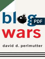 Blogwars (2008)