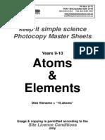 15.Atoms