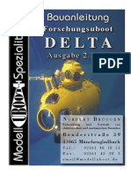 Anleitung DELTA