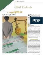 04.Fraud, Willful Default & Negligence.pdf