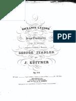 RIBS0470.pdf
