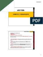 Computo-y-presupuesto.pdf