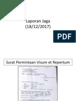 lapjag forensik 18-17-12