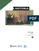 Ver La Historia - 13