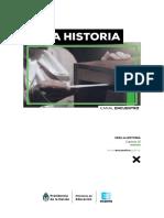 Ver_la_historia_-_12.pdf