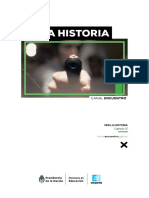 Ver_la_historia_-_10.pdf