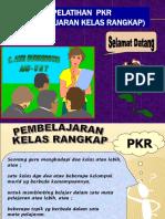 PKR Asri B