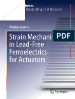 (Springer Theses) Matias Acosta (auth.)-Strain Mechanisms in Lead-Free Ferroelectrics for Actuators-Springer International Publishing (2016).pdf