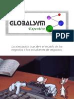 Presentacion Inicial Executive 2017