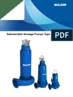 XFP_SubmersiblePumps_E10238